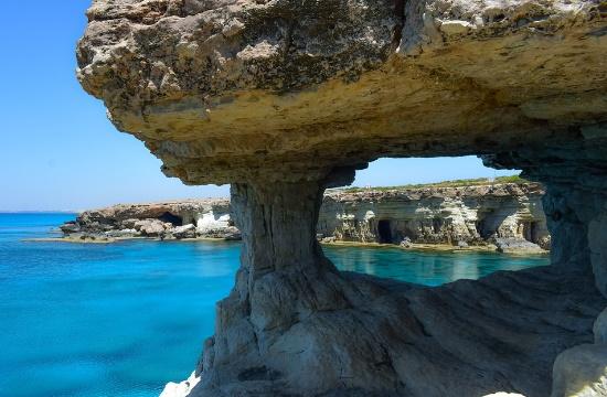 Κύπρος: Νέες αλλαγές στο πρωτόκολλο για τα ταξίδια