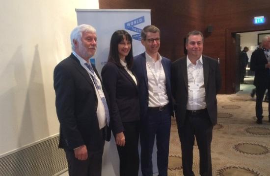 Παγκόσμια διοργάνωση με 50 ηγέτες του διεθνούς τουρισμού στην Πελοπόννησο