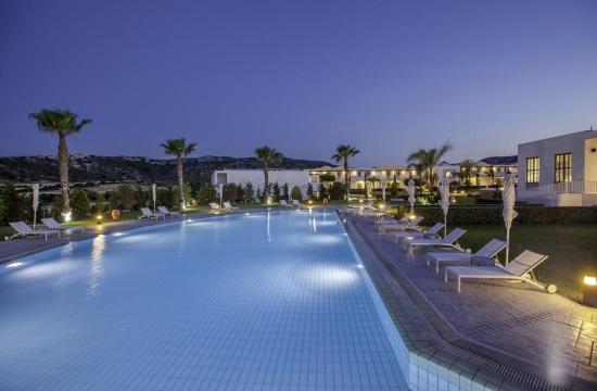 Δείτε τα 41 ξενοδοχεία που βγαίνουν στο «σφυρί» το α' εξάμηνο