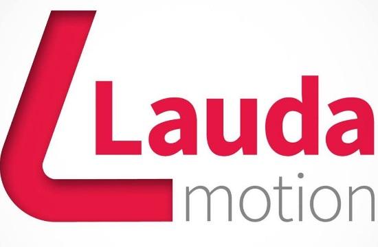 Laudamotion: Ακυρώνονται τα δρομολόγια από Ζυρίχη προς Κέρκυρα, Ηράκλειο και Ρόδο