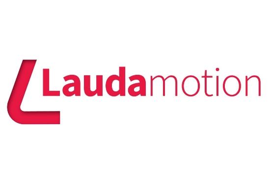 Laudamotion: 18 συνδέσεις με Ελλάδα από 1η Ιουλίου