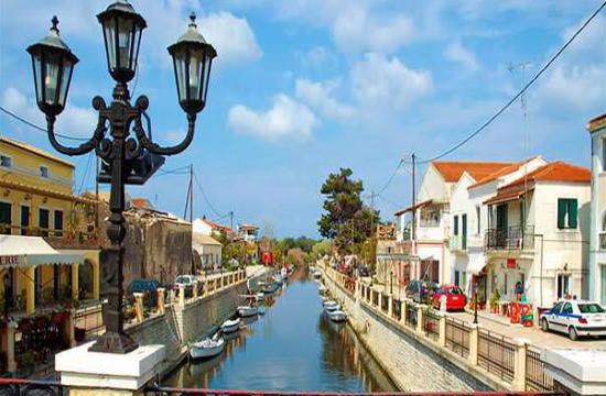 Δήμος Νότιας Κέρκυρας: Κραυγή αγωνίας για τις τακτικές διακοπές ρεύματος