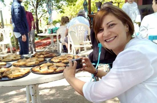 Ο ΣΕΤΕ σε πρόγραμμα επίσκεψης στις ΗΠΑ για την ανάπτυξη του ελληνικού τουρισμού