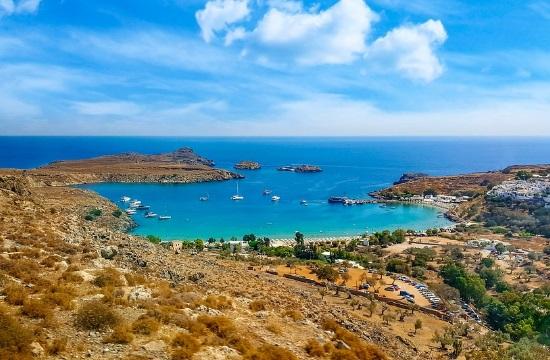 Aποφάσεις για νέες τουριστικές επενδύσεις σε Ρόδο και Παγγαίο