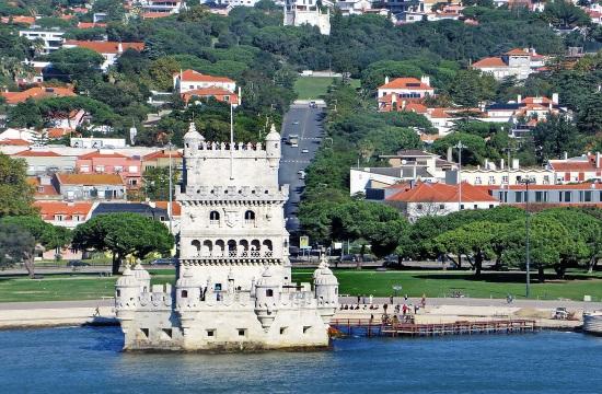 Βρετανία: Σε καραντίνα οι τουρίστες από την ηπειρωτική Πορτογαλία- εκτός η Σουηδία