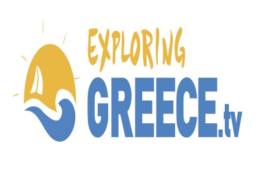 Ταξίδι στον κυβερνοχώρο με το ExploringGreece.tv