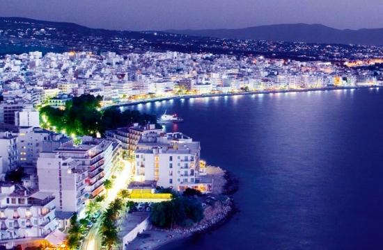 Δήμος Λουτρακίου: Το πρόγραμμα τουριστικής προβολής για το 2019