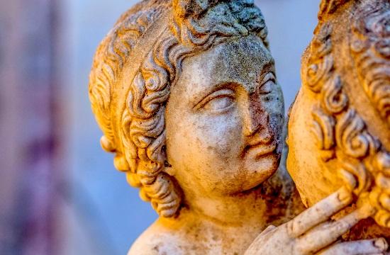 Ημέρα του Αγίου Βαλεντίνου: Αθήνα και Χανιά  στις 20 πιο προσιτές ρομαντικές πόλεις της Ευρώπης