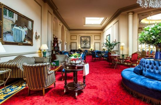 Yψηλές επιδόσεις για τα ξενοδοχεία της Ισπανίας, Κροατίας και Μάλτας τον Φεβρουάριο- Διαβάστε το MKG Mediterranean HIT Report