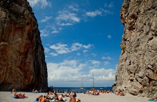 Τουρισμός   Δραστικά μέτρα για τα πάρτι και τη διασκέδαση στις Βαλεαρίδες Νήσους από το Σάββατο
