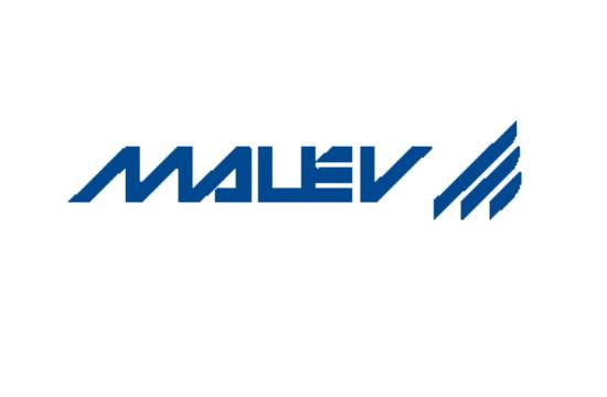Aποπληρωμή των απαιτήσεων των τουριστικών γραφείων από την πτώχευση της MALEV