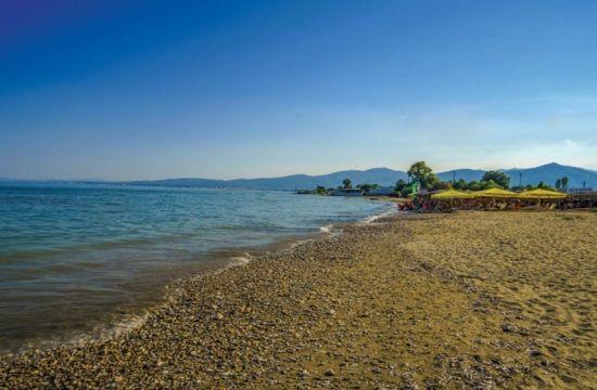 Έτσι θα καταλάβεις αν η παραλία που πήγες είναι καθαρή ή μολυσμένη