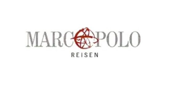 Marco Polo: Νέα πακέτα για ταξίδια περιπέτειας στην Ελλάδα