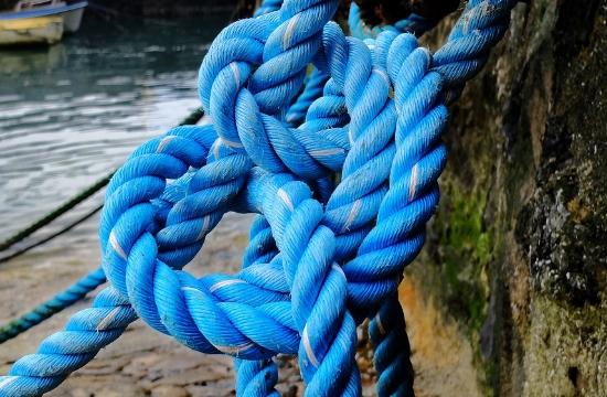 Παράνομη ναύλωση επαγγελματικού σκάφους στη Μύκονο