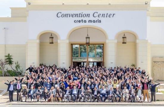 Ξενοδοχεία: Ανοιχτές ημέρες καριέρας στο Maris Hotels