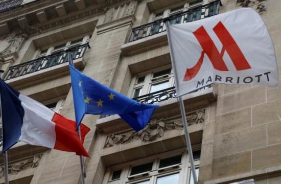 Η Marriott δημιουργεί το Ταμείο Φιλοξενίας Arne M. Sorenson για την υποστήριξη προγράμματος σπουδών