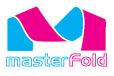 MasterFold