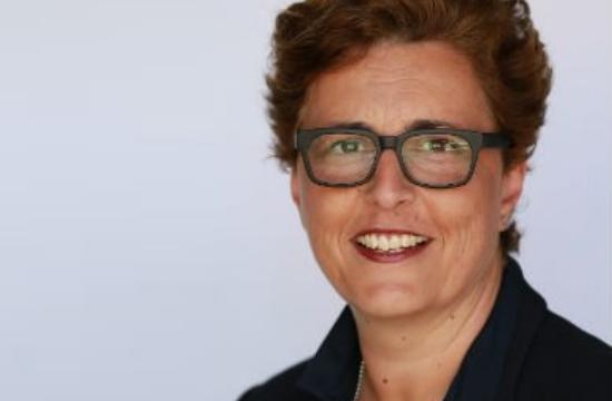 Eλληνίδα η νέα γενική διευθύντρια 2 ξενοδοχείων στο Μπέβερλι Χιλς