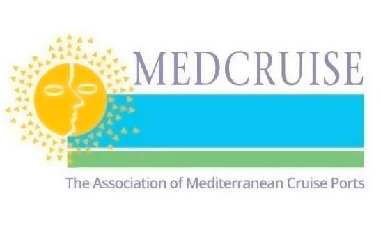 Τρεις Έλληνες στο ΔΣ της Medcruise