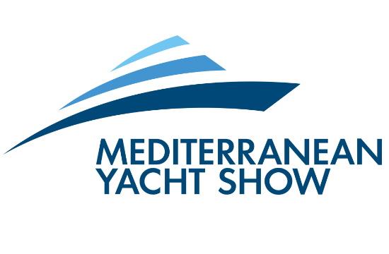 Ακυρώνεται το Mediterranean Yacht Show 2020