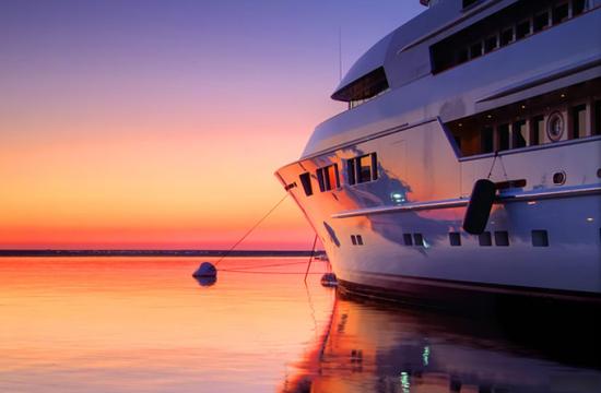 Τουρισμός: Αίρεται η απαγόρευση για τα τουρκικά σκάφη προς τα ελληνικά νησιά