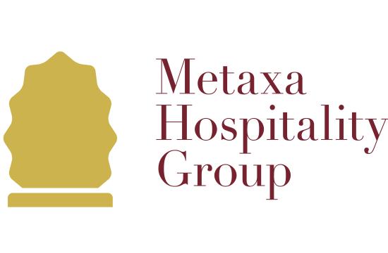 Ανοίγουν τις επόμενες ημέρες ανανεωμένα τα ξενοδοχεία του Metaxa Hospitality Group