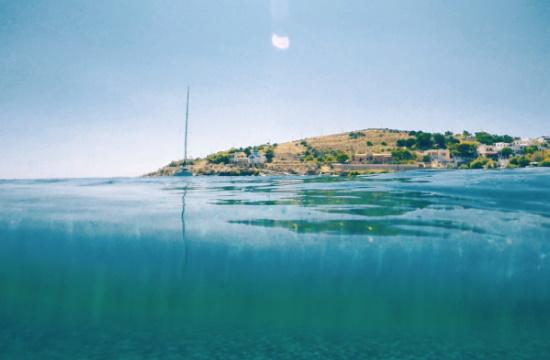 "Marketing Greece: Διεθνής καμπάνια ""Oh My Greece   Unlock the feeling""- Πάνω από 5 εκατ. views"