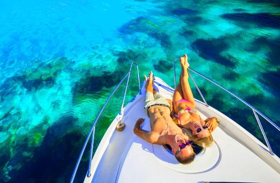 Virtuoso: Ο τουρισμός πολυτελείας προσελκύει περισσότερους millennials