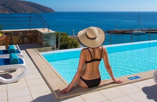 H Wyndham επανασχεδιάζει το Mirabello Beach & Village Hotel στην Κρήτη