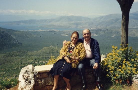 """""""Διαδρομή Κωνσταντίνου Μητσοτάκη"""": Oικολογική πρωτοβουλία στα Λευκά Όρη Κρήτης"""
