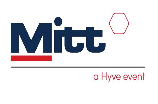 Ρωσία: Ακυρώνεται η έκθεση MITT