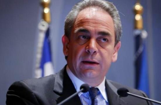 Να επιδοτηθούν οι διακοπές Ελλήνων πολιτών με 1 δισ. ευρώ
