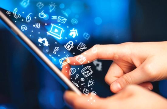 Αναλυτικά οι υποχρεώσεις των επιχειρήσεων στην προστασία δεδομένων