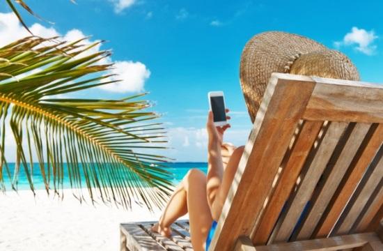 Παγκόσμιος τουρισμός: Tα 4 σενάρια για το μέλλον των ταξιδίων
