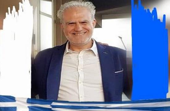 Ευθύμιος Μουντράκης: Τίτλοι τέλους σε μία άδοξη σεζόν!