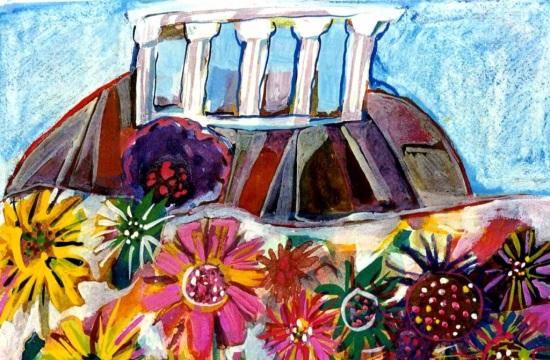 +29% οι επισκέπτες στα μουσεία και αρχαιολογικούς χώρους το Μάρτιο