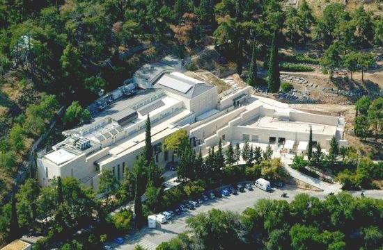 TripAdvisor: Αυτά είναι τα καλύτερα μουσεία στην Ελλάδα για το 2017