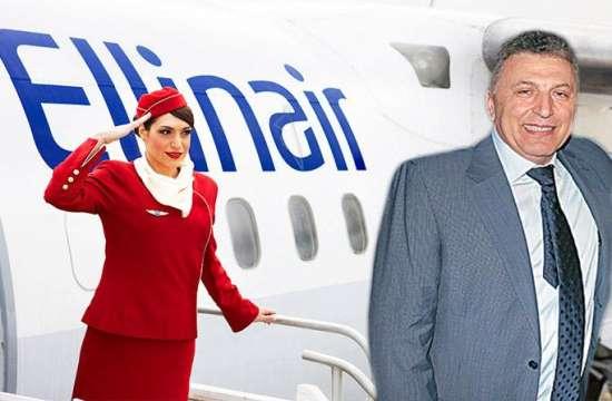 Ο άνθρωπος που έκανε «μόδα» την Ελλάδα στη ρωσική αγορά