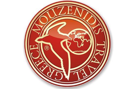Δωρεάν μαθήματα ρωσικής γλώσσας από το Mouzenidis Travel στη Θεσσαλονίκη