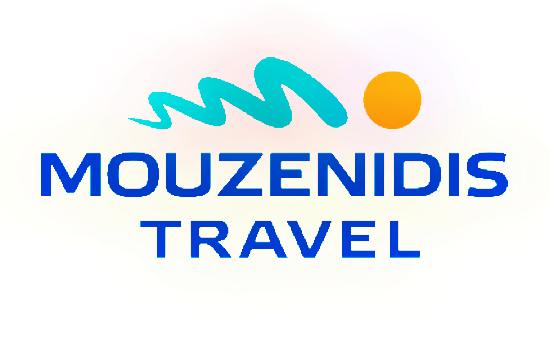 Mouzenidis Travel: Αυξάνονται οι συνδέσεις με Αγ. Πετρούπολη
