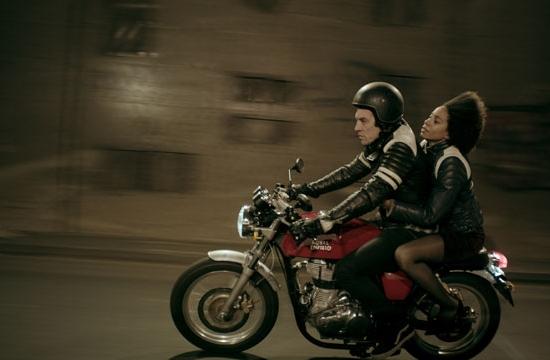 Η ελληνική ταινία που διεκδικεί βραβείο OSCAR