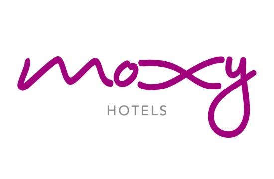 Συνεργασία Εθνικής Πανγαίας - Marriott: Moxy Hotel το ξενοδοχείο στην Πάτρα