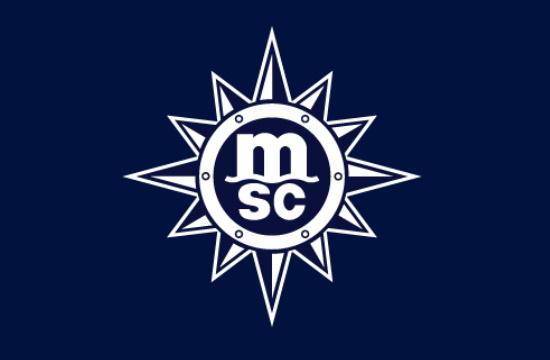 Νέες κρουαζιέρες στην Ελλάδα με το MSC Magnifica