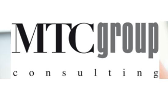 Όμιλος MTC Group: Νέα σύνθεση και νέες συνεργασίες