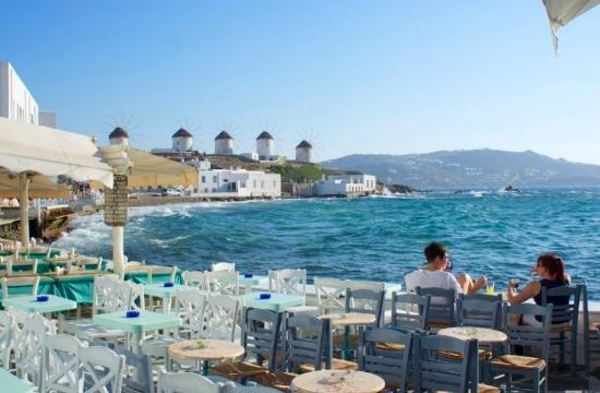 On the Beach: Στους 6 top προορισμούς για χειμερινά ταξίδια η Ελλάδα
