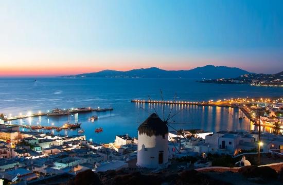 Insight Vacations: 2 νέα προγράμματα για Ελλάδα το 2019