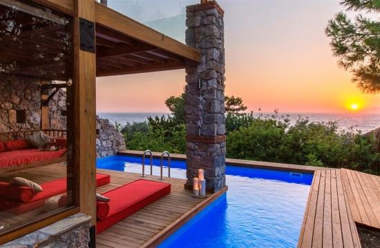 ΣΕΤΕ: Τα αναδρομικά κόστη ΕΤΜΕΑΡ αυξάνουν το κόστος ηλεκτρικής ενέργειας στα ξενοδοχεία έως και 10%