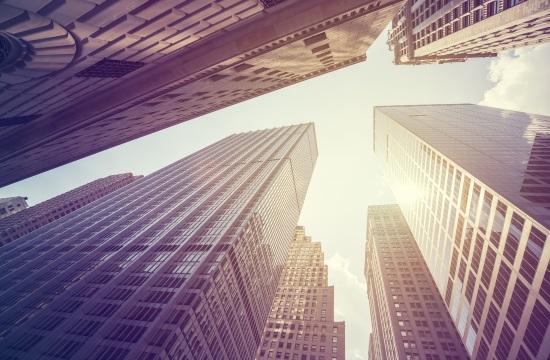 Δικτύωση των επιχειρήσεων του Ν.Αιγαίου με αμερικανικές εταιρείες