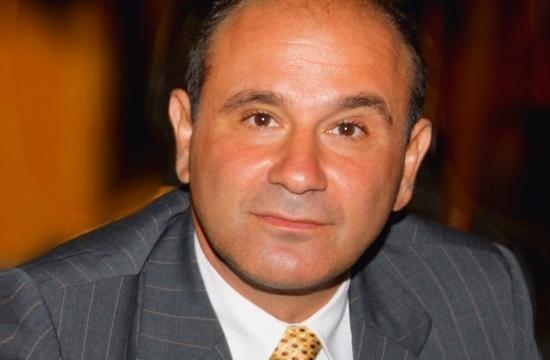 Επαναλειτουργεί η Ένωση Ξενοδοχείων Ηρακλείου