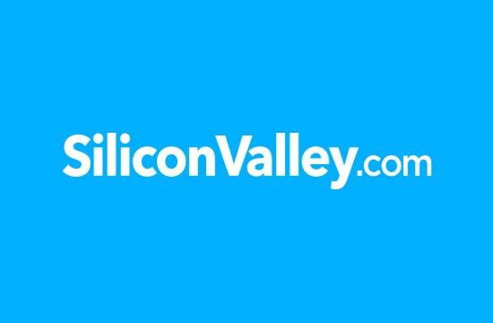 Ψηφιακή Διπλωματία: Ποιες ευρωπαϊκές χώρες έχουν παρουσία στην Silicon Valley